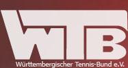 Württembergischer Tennis-Bund e.V.