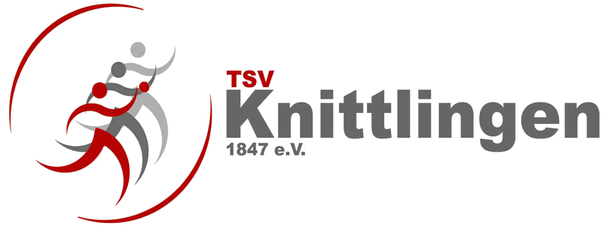 Das TSV Knittlingen Logo